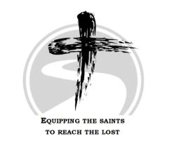 equipping logo1